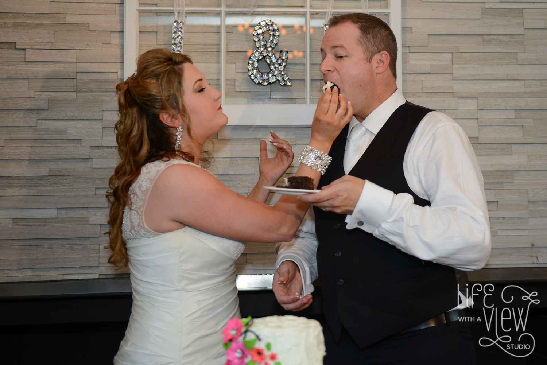 Corey Wedding-55.jpg