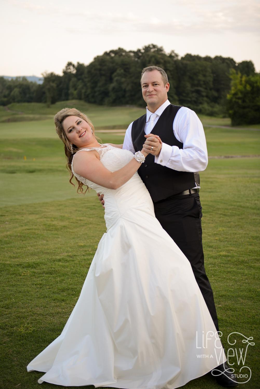 Corey Wedding-57.jpg