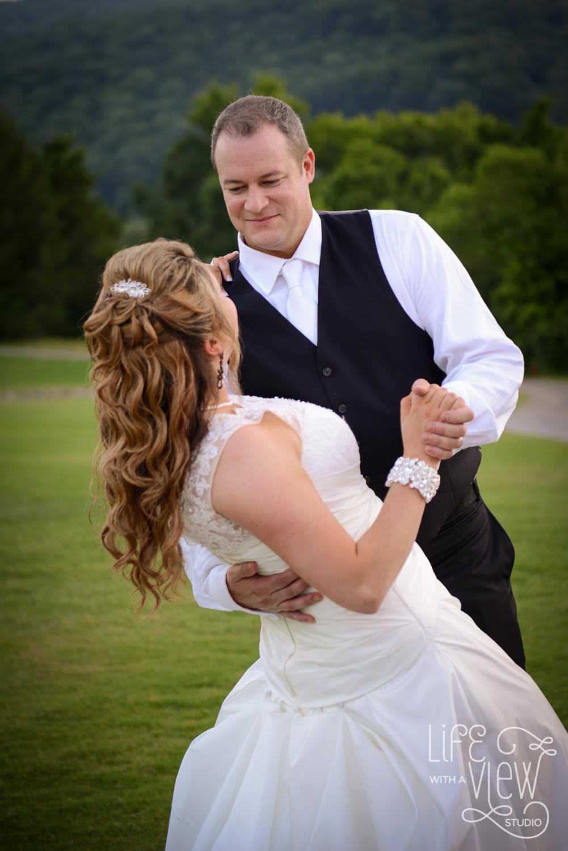 Corey Wedding-58.jpg