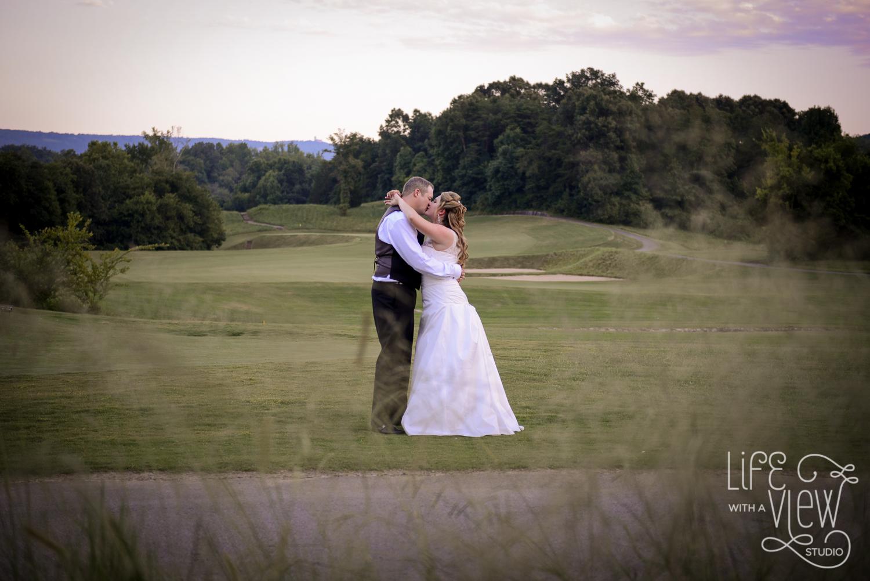 Corey Wedding-59.jpg