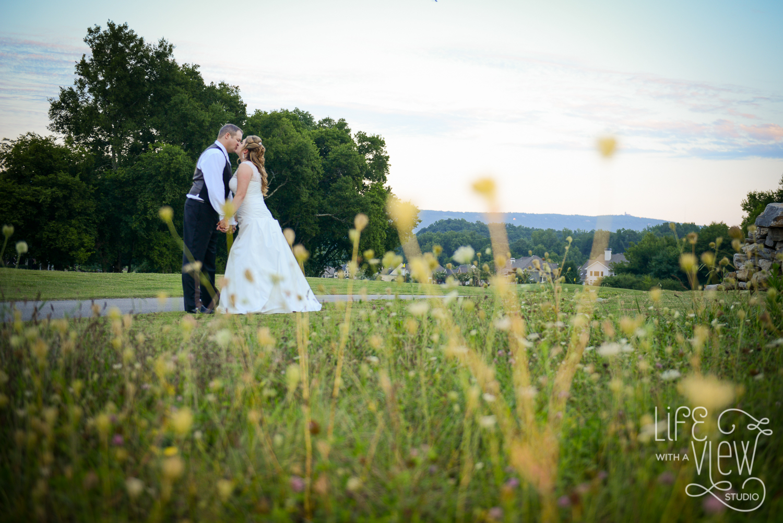 Corey Wedding-65.jpg