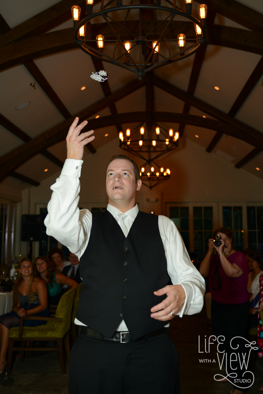 Corey Wedding-71.jpg