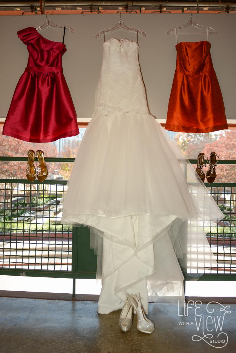 Not Wedding-2.jpg