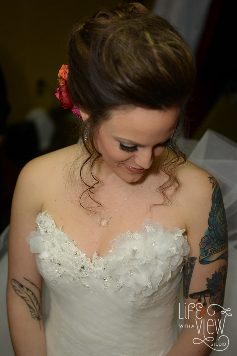 Not Wedding-14.jpg
