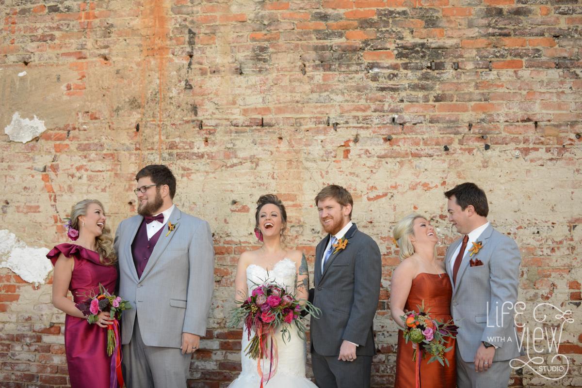 Not Wedding-19.jpg