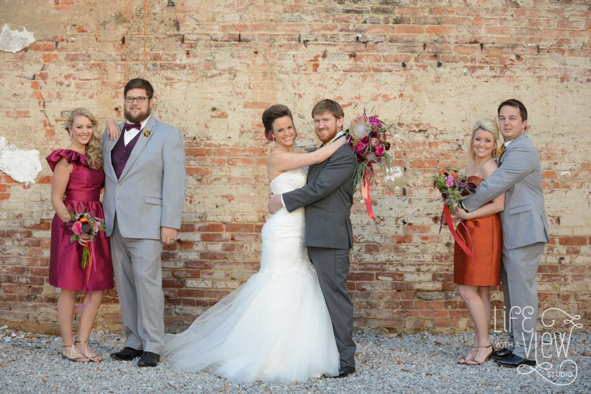 Not Wedding-20.jpg