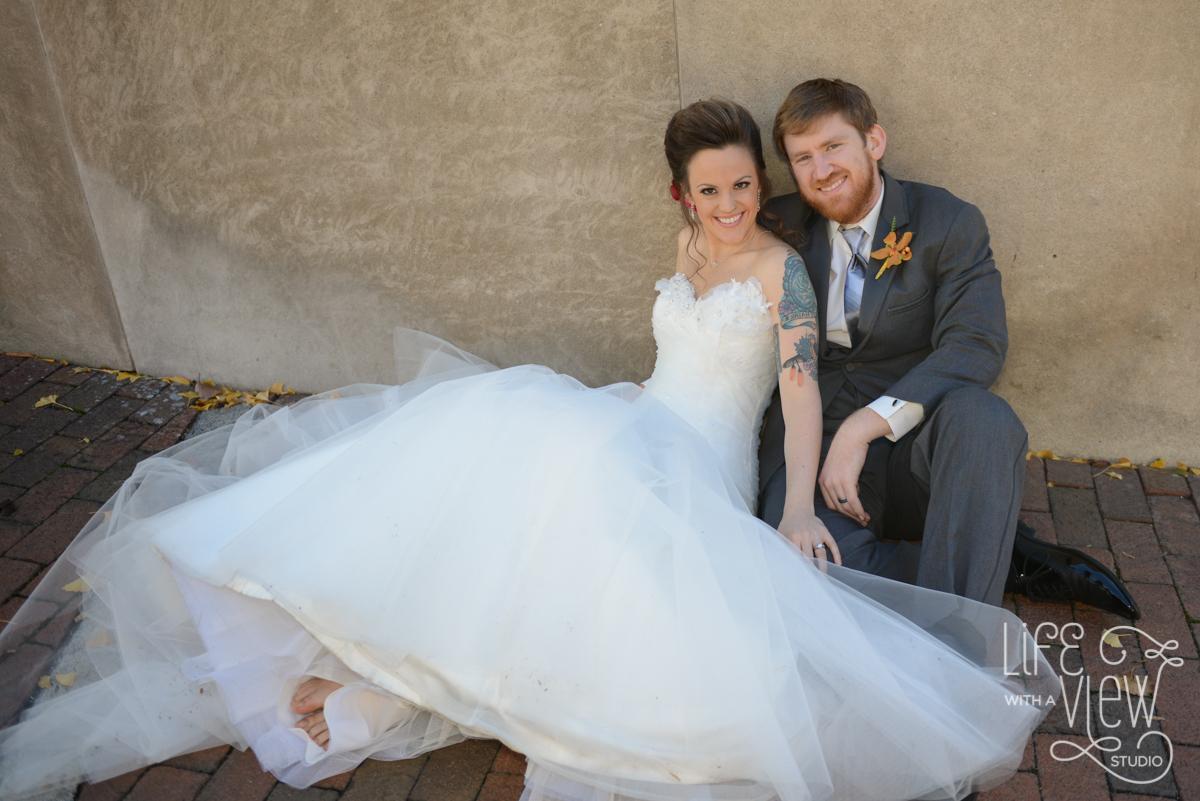 Not Wedding-30.jpg