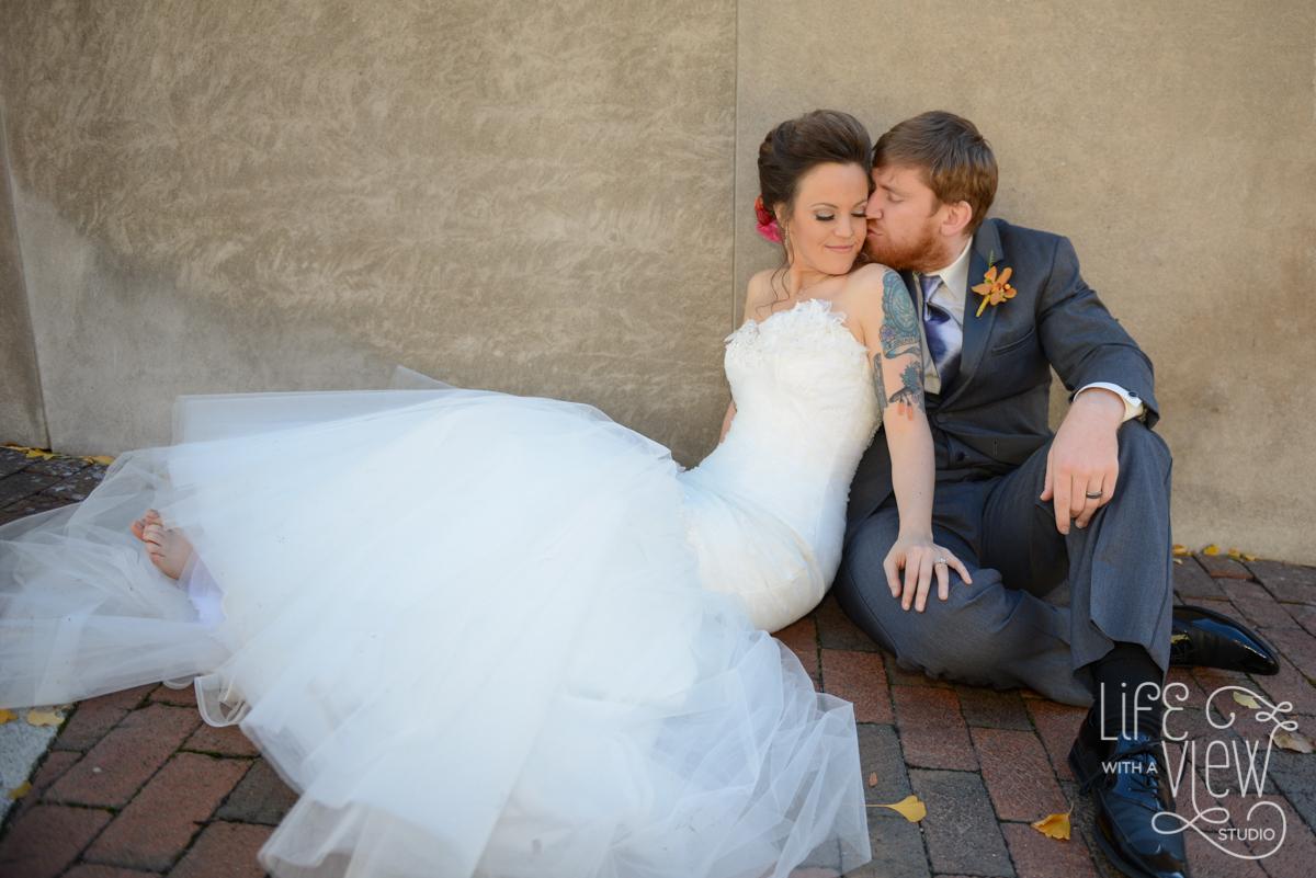 Not Wedding-33.jpg