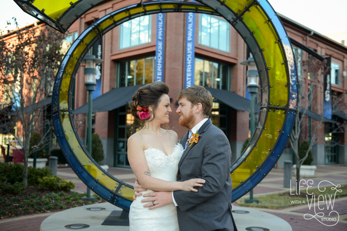 Not Wedding-46.jpg
