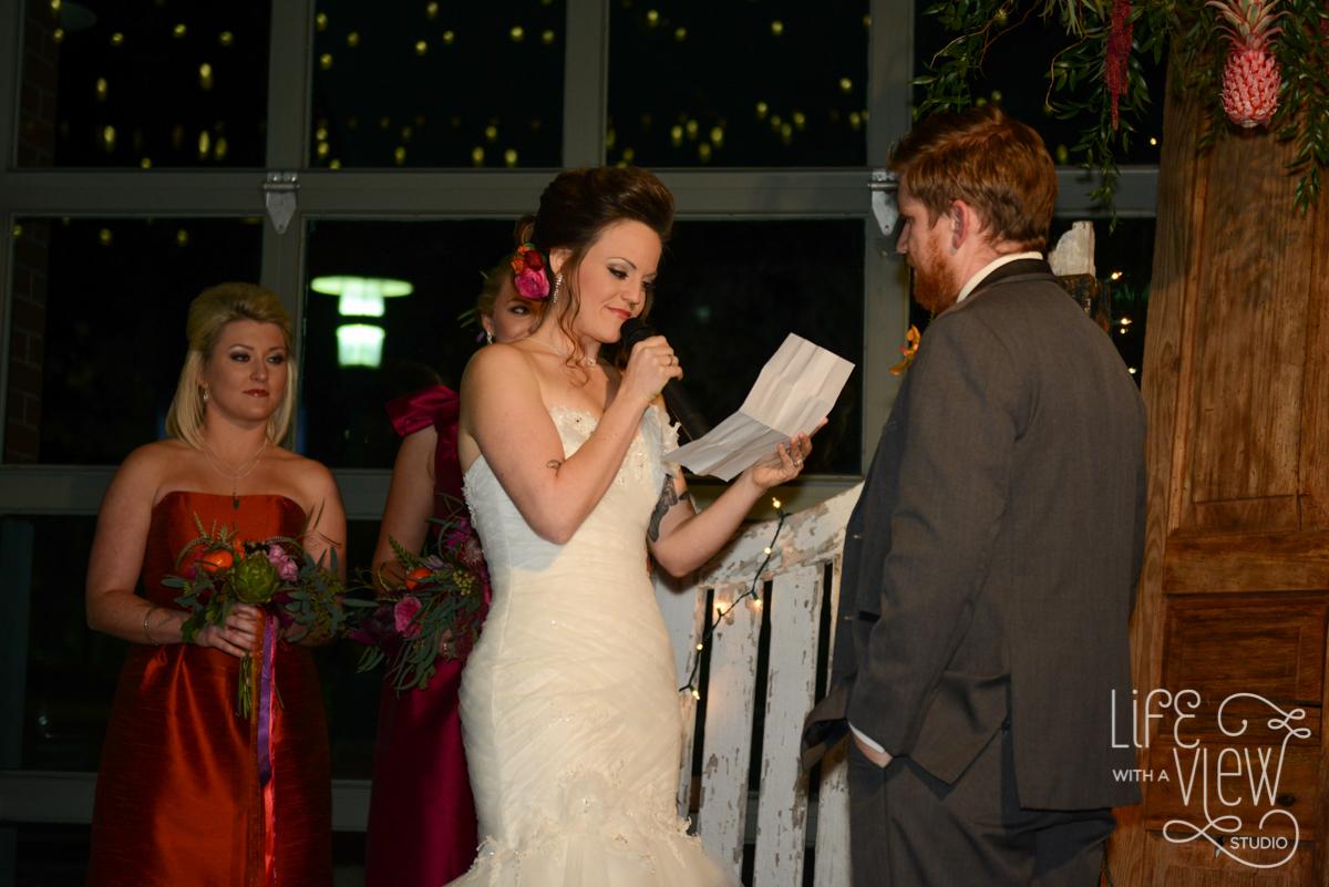 Not Wedding-68.jpg