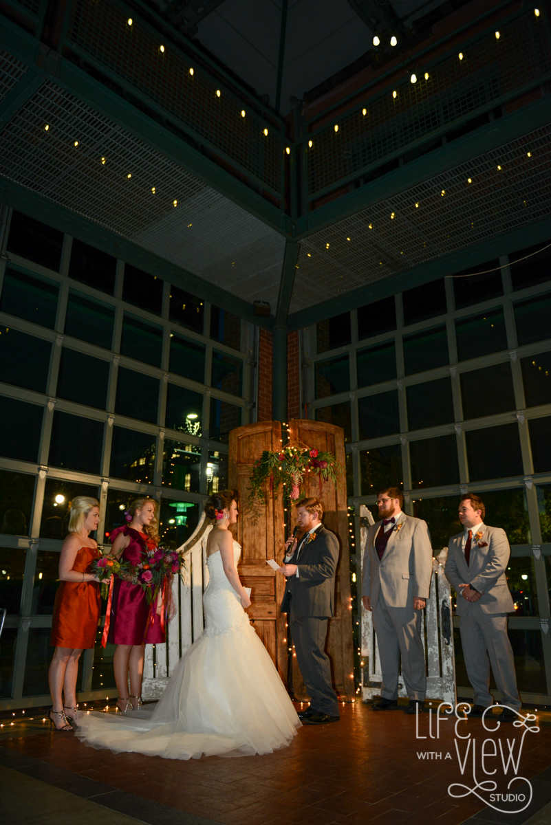 Not Wedding-67.jpg