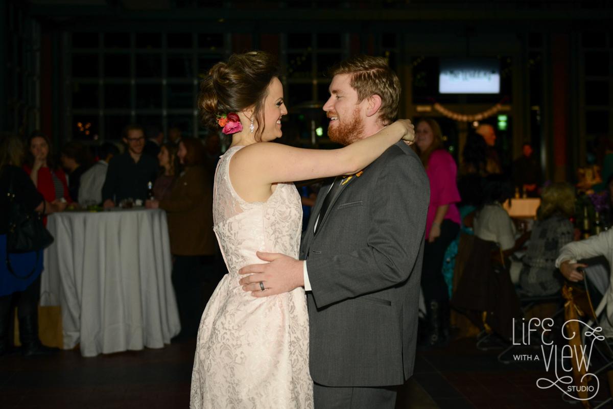 Not Wedding-75.jpg