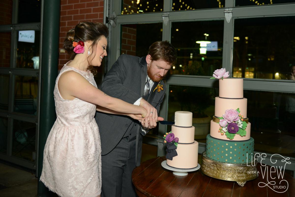 Not Wedding-76.jpg