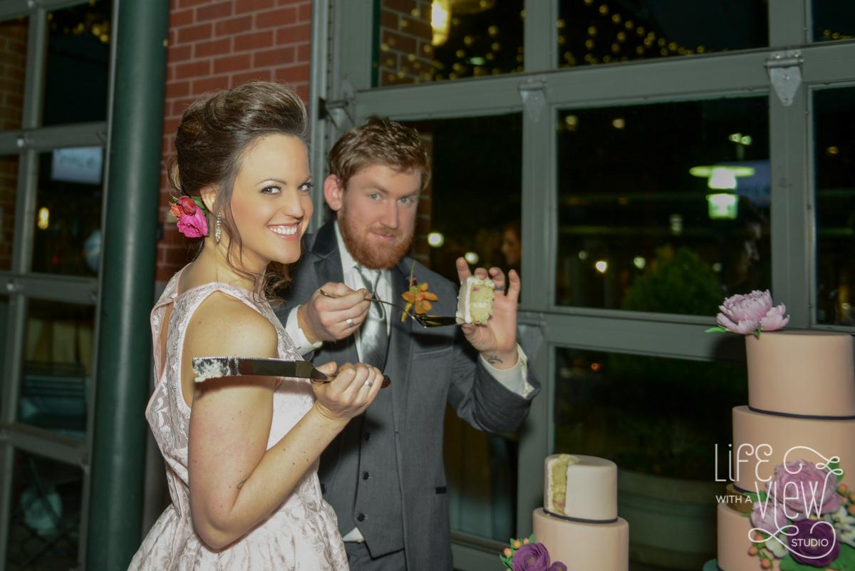 Not Wedding-77.jpg