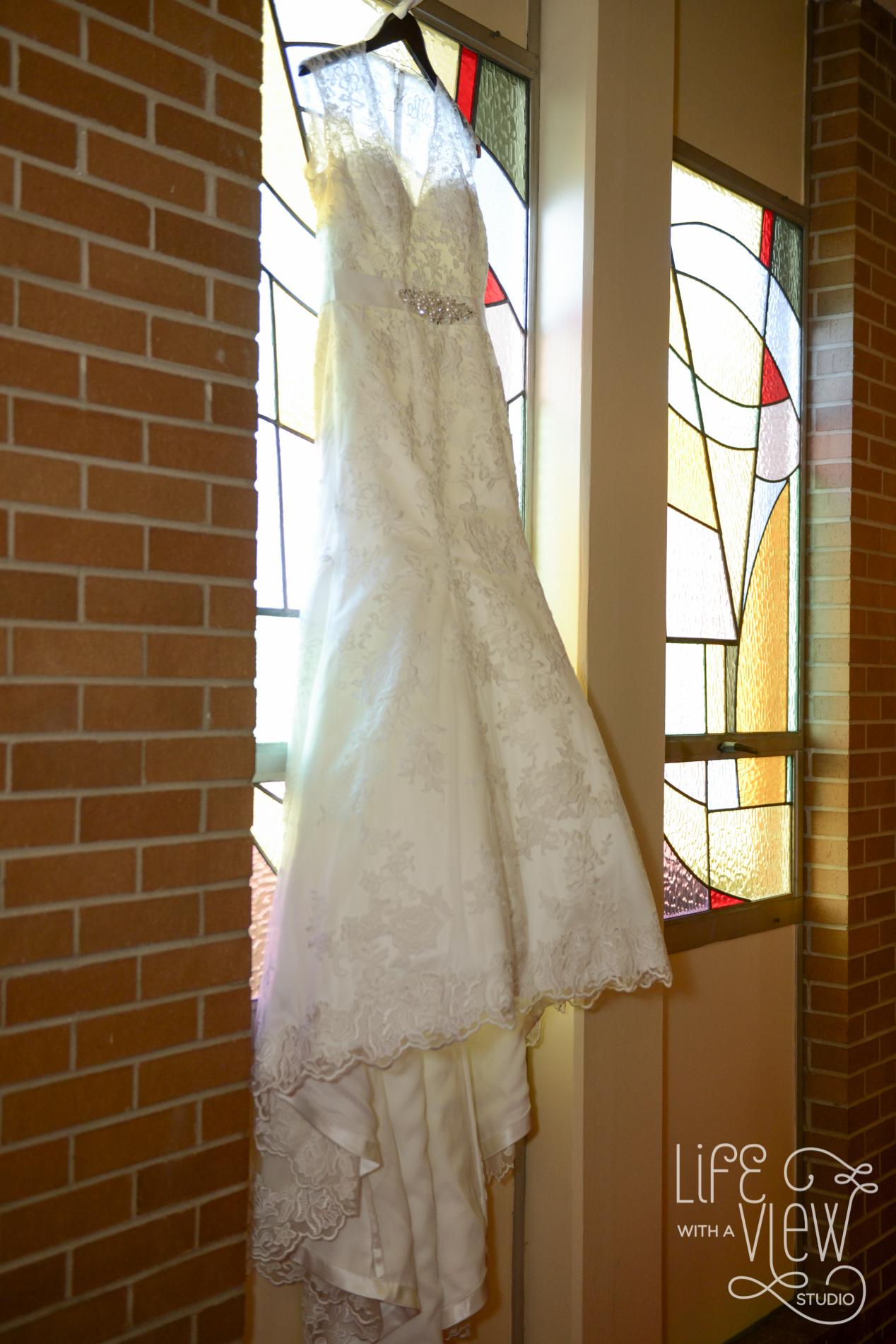 Stratton-Hall-Wedding-1.jpg