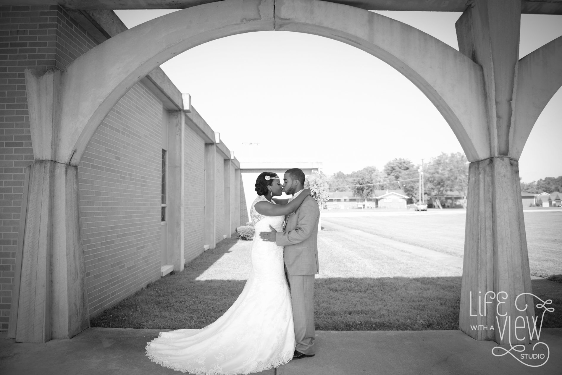 Stratton-Hall-Wedding-10.jpg