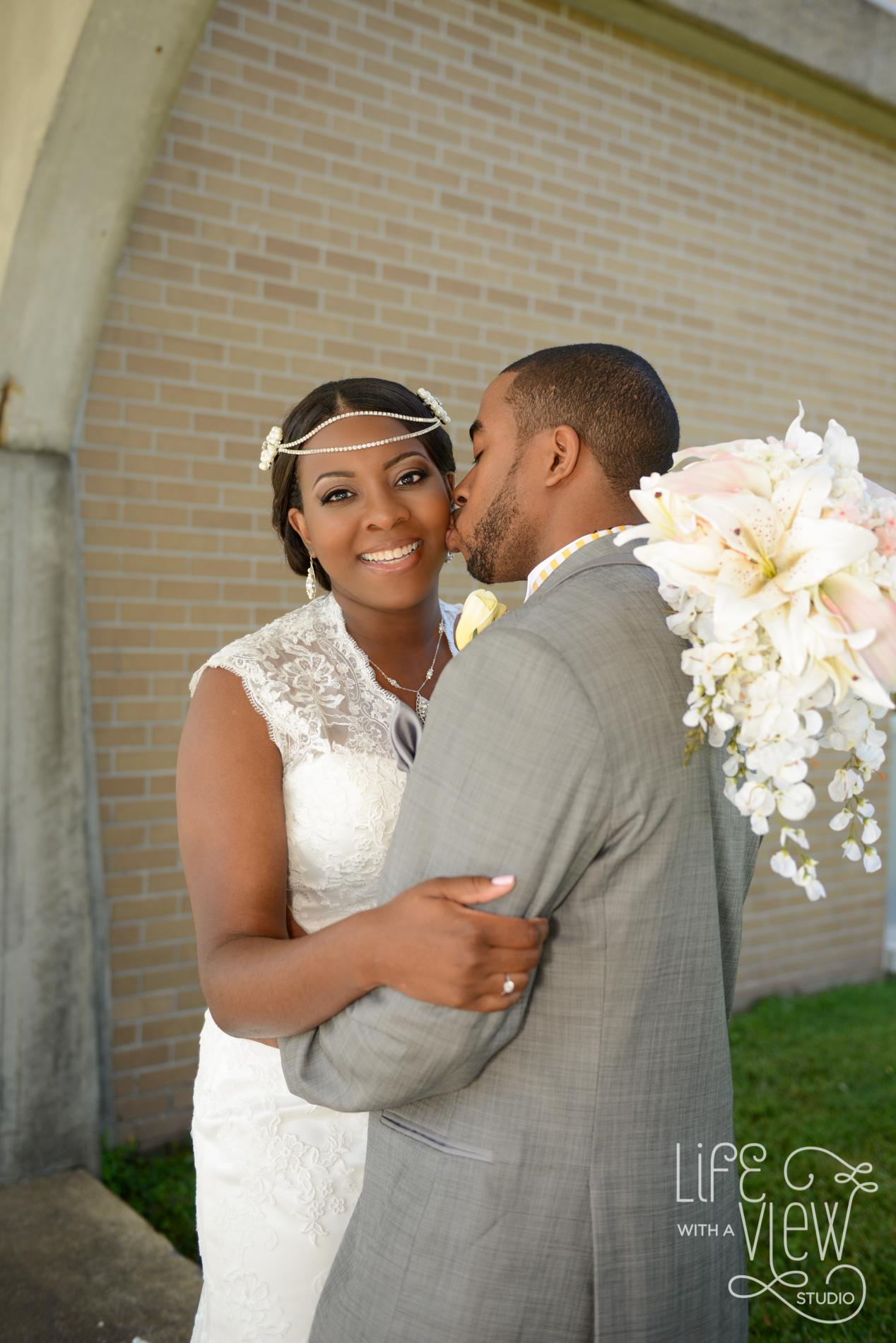 Stratton-Hall-Wedding-11.jpg