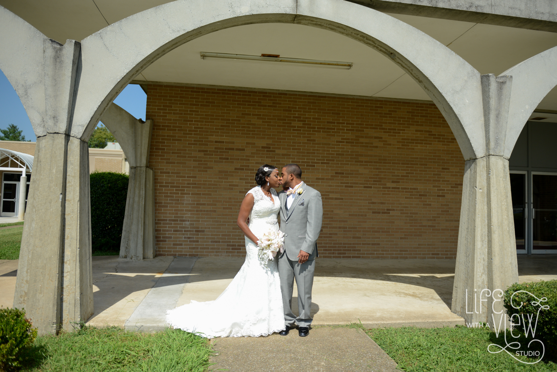Stratton-Hall-Wedding-12.jpg