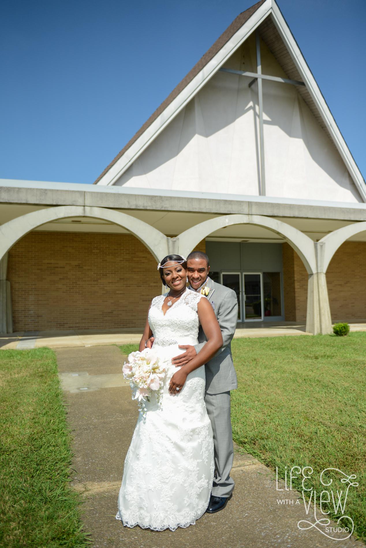 Stratton-Hall-Wedding-14.jpg