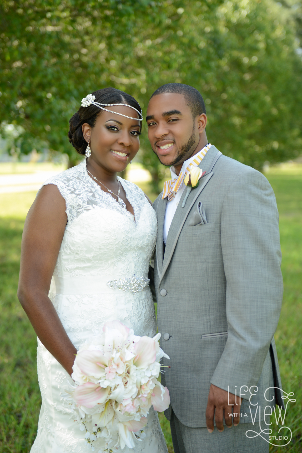 Stratton-Hall-Wedding-15.jpg