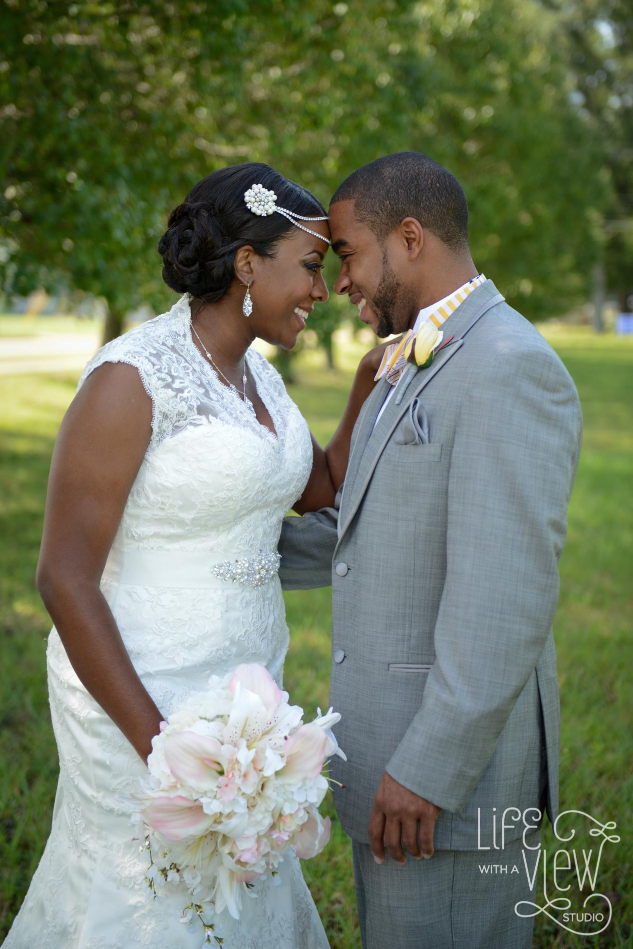 Stratton-Hall-Wedding-16.jpg