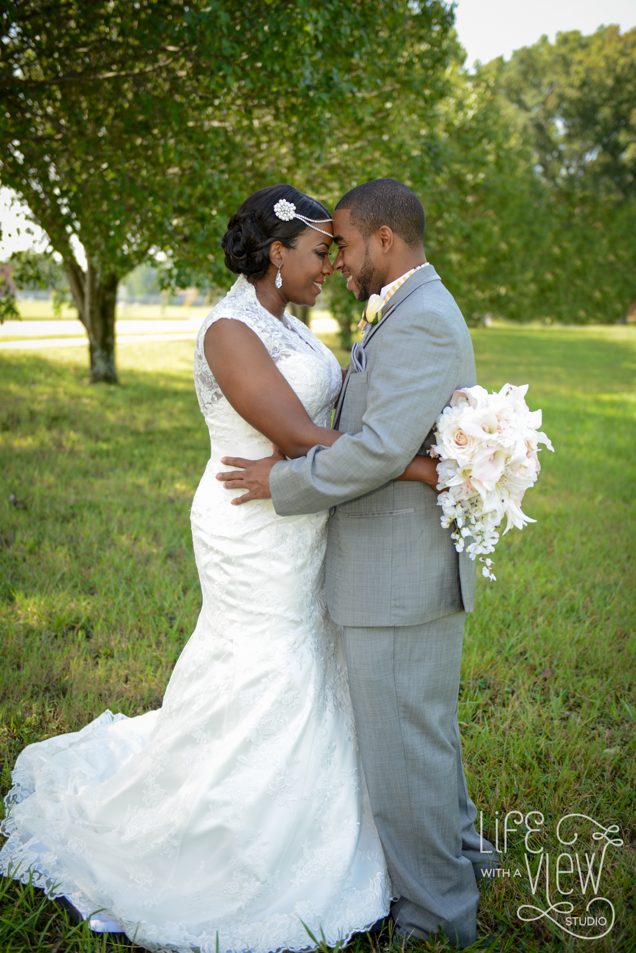 Stratton-Hall-Wedding-17.jpg
