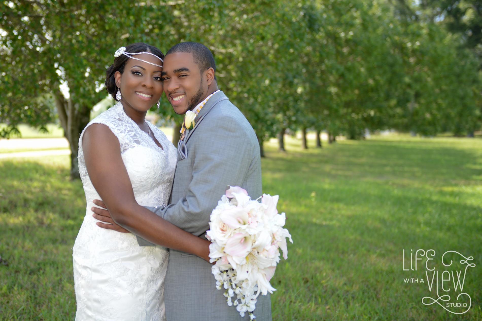 Stratton-Hall-Wedding-18.jpg