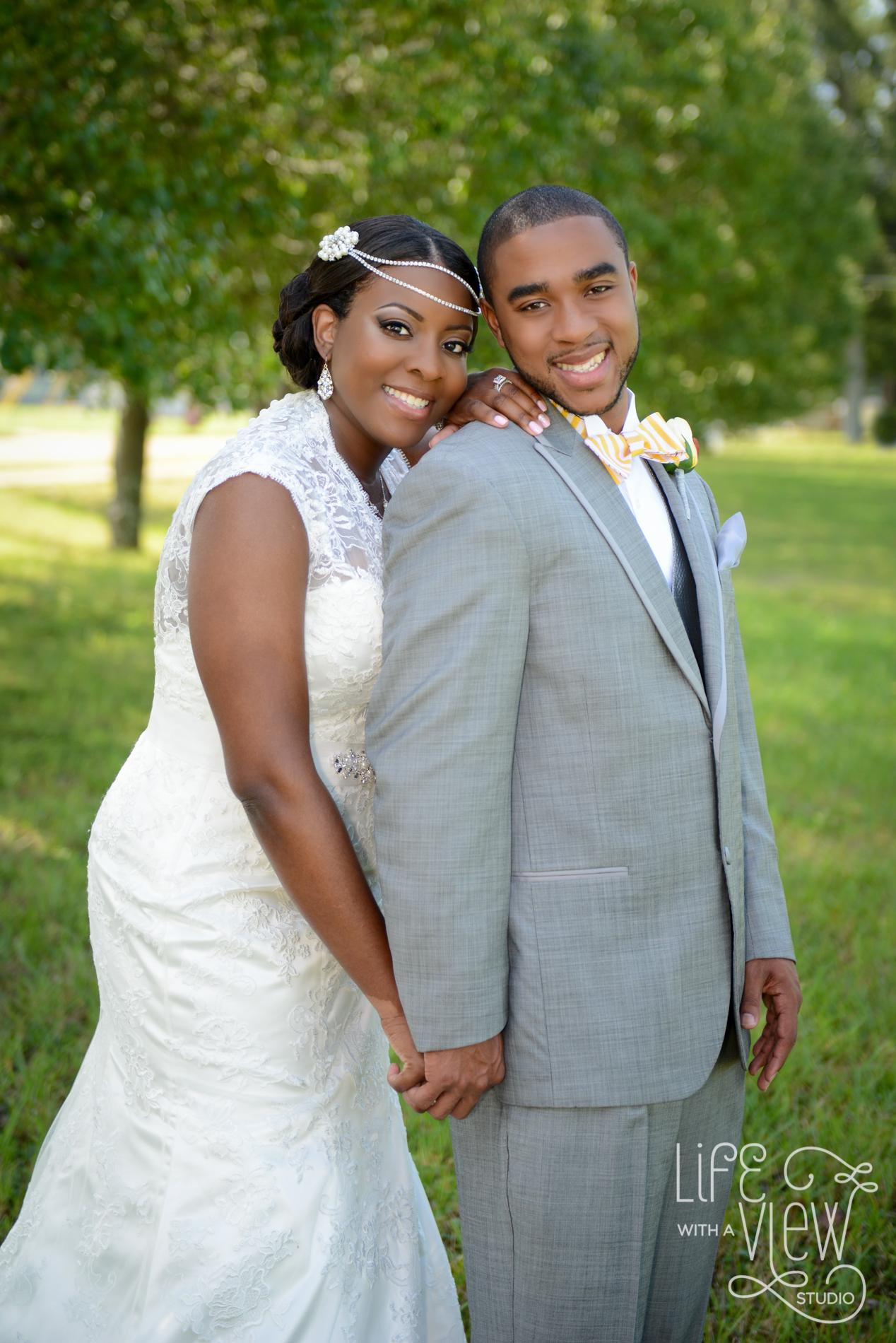 Stratton-Hall-Wedding-19.jpg