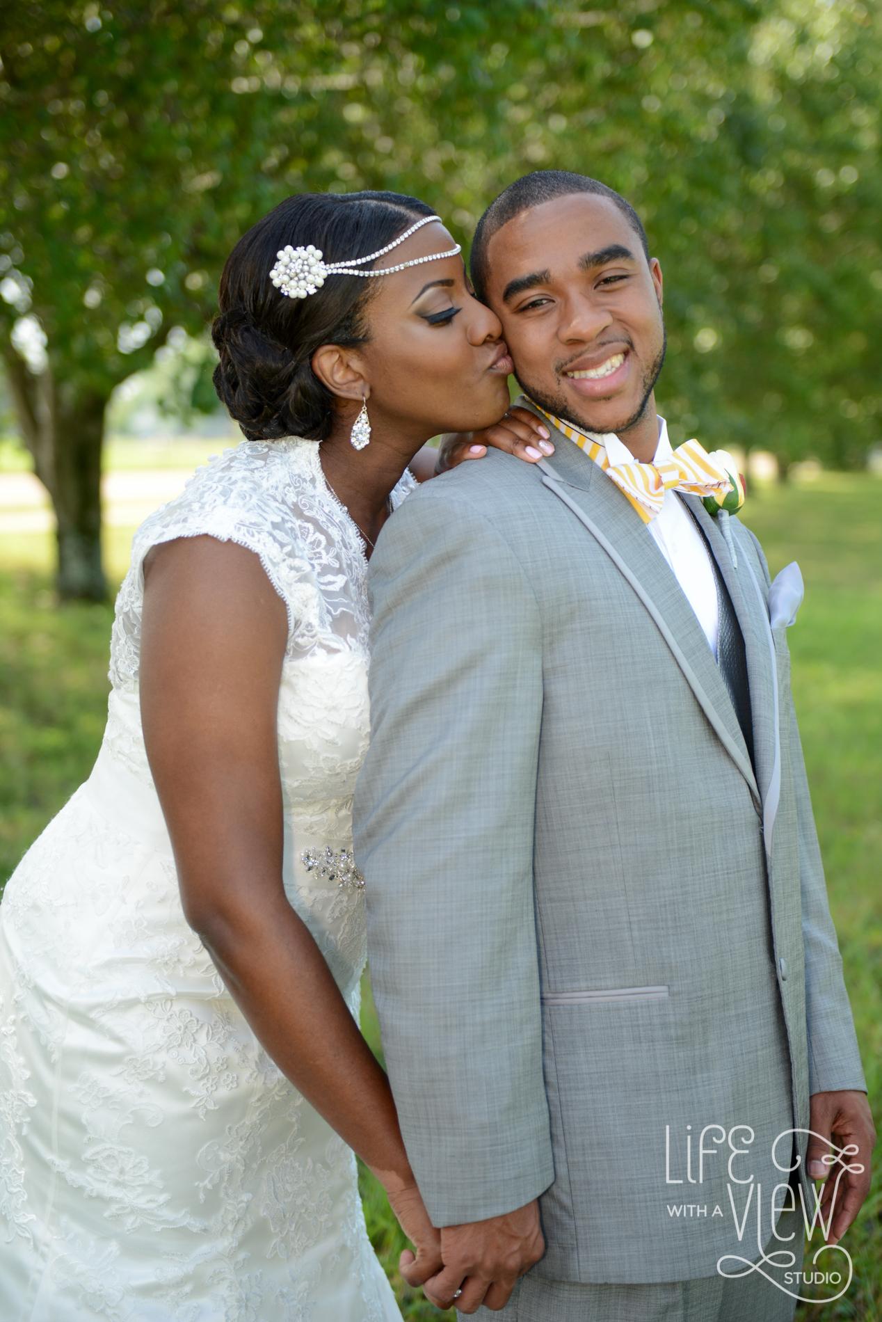 Stratton-Hall-Wedding-20.jpg