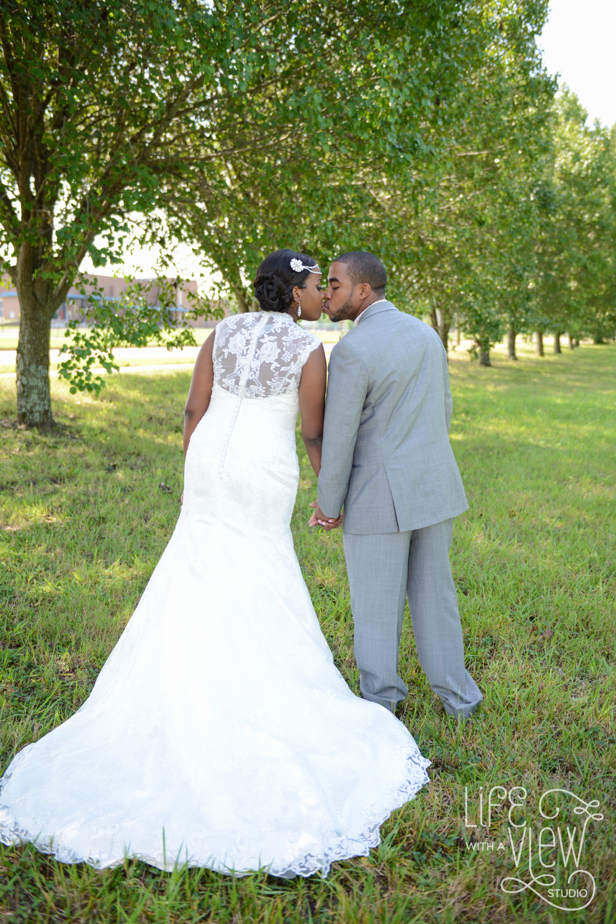 Stratton-Hall-Wedding-21.jpg