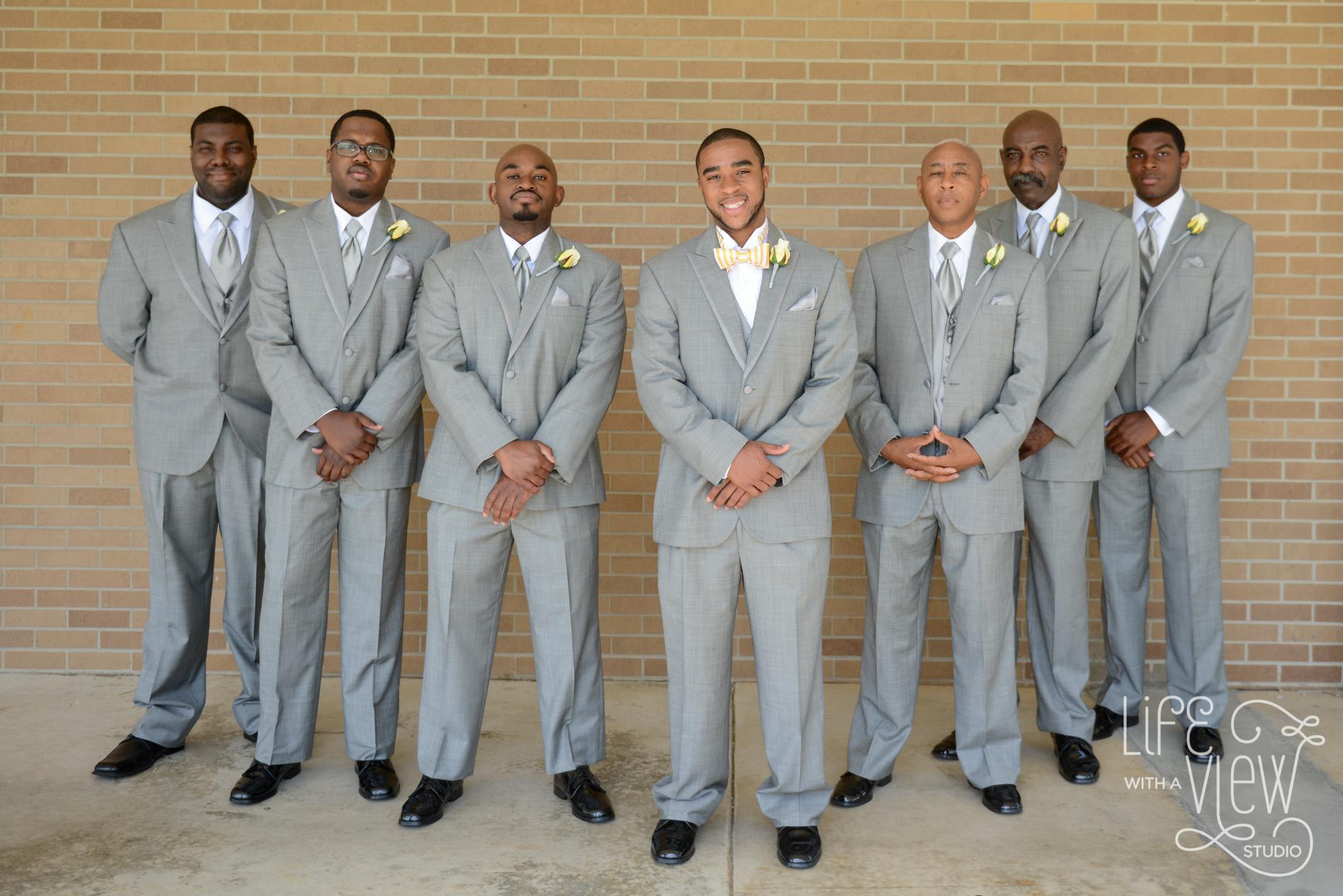 Stratton-Hall-Wedding-25.jpg