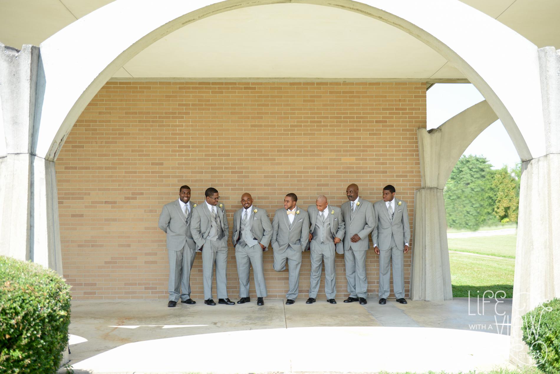 Stratton-Hall-Wedding-27.jpg