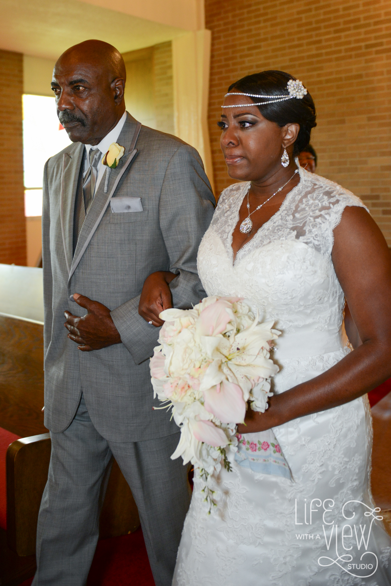 Stratton-Hall-Wedding-29.jpg