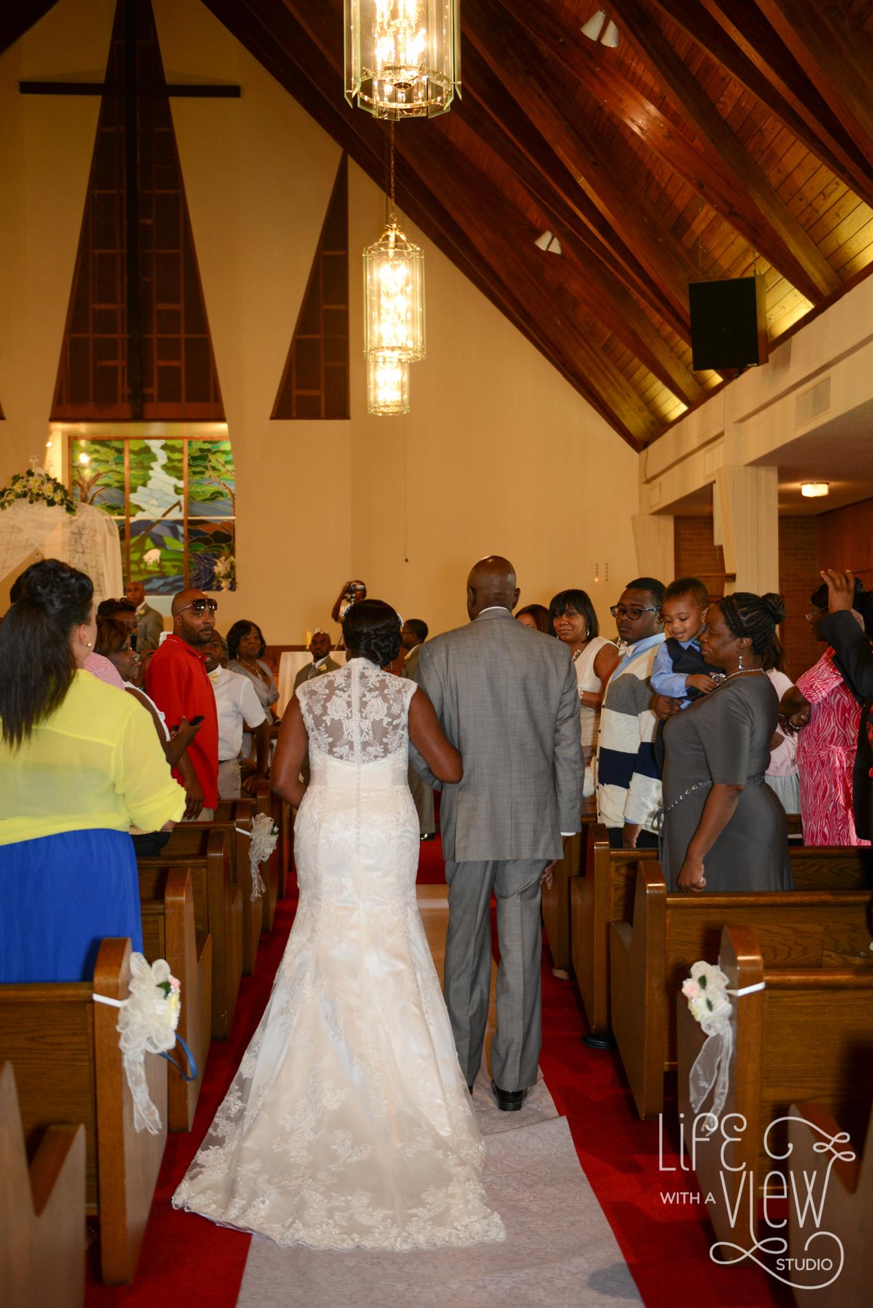 Stratton-Hall-Wedding-30.jpg