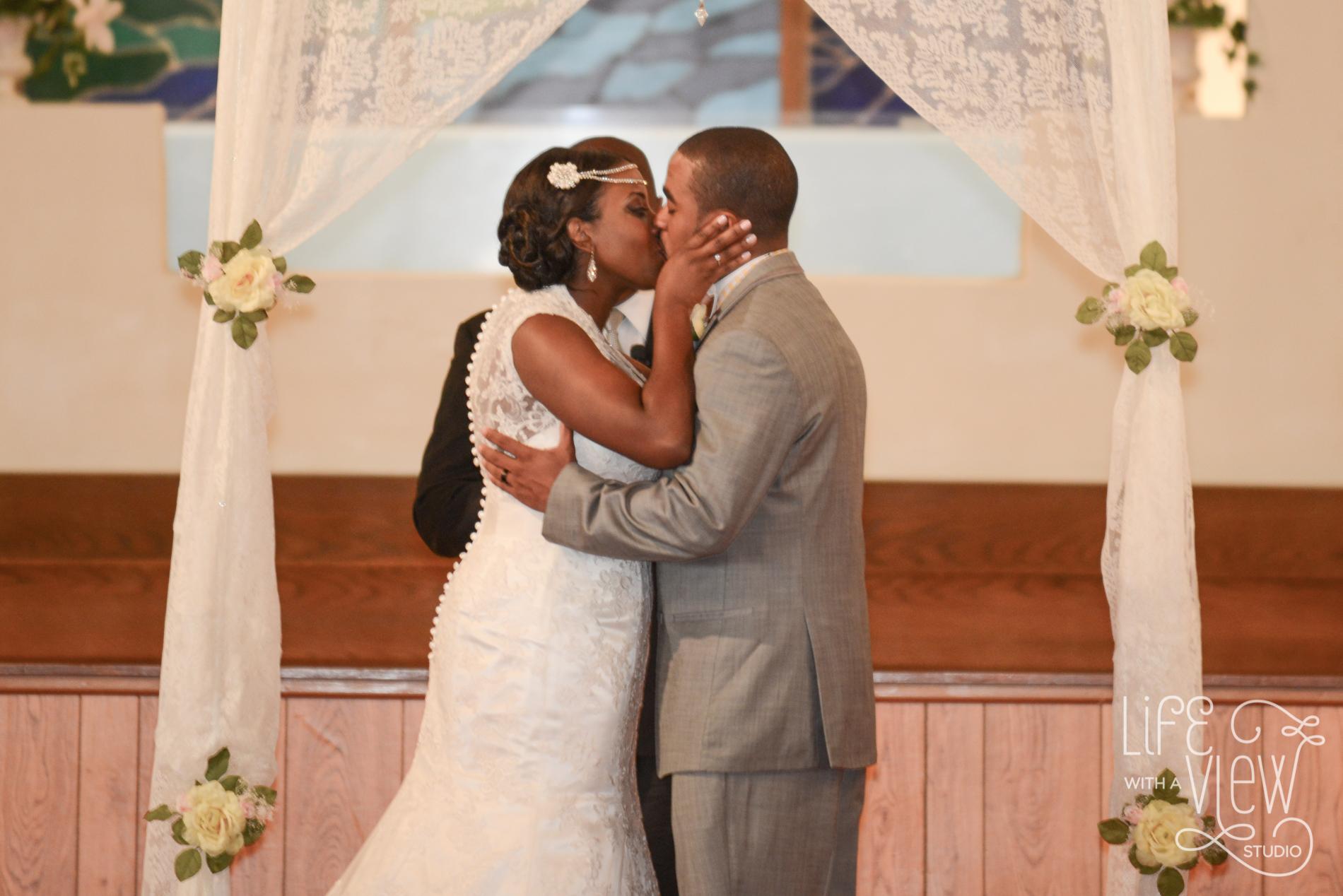 Stratton-Hall-Wedding-32.jpg