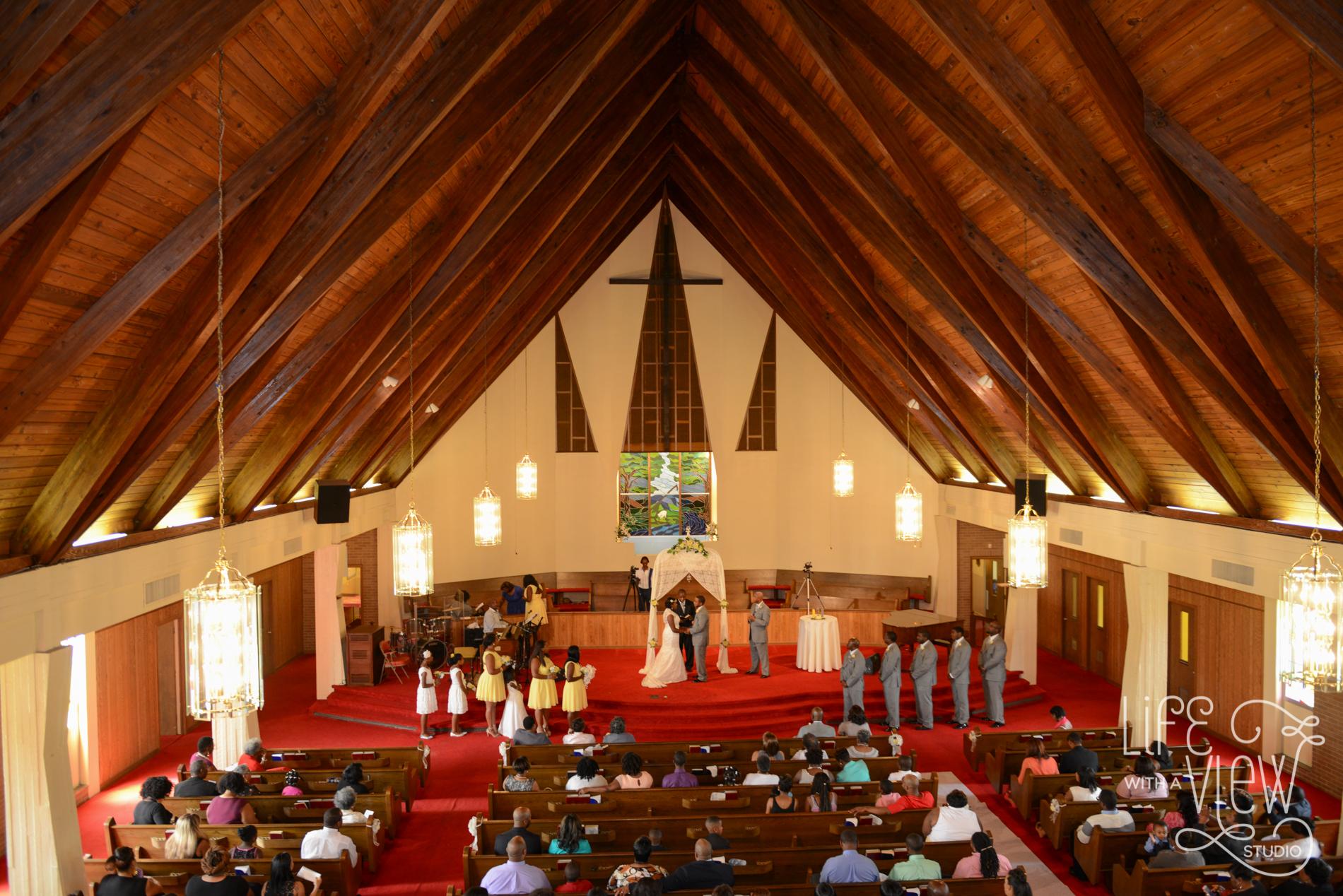 Stratton-Hall-Wedding-31.jpg