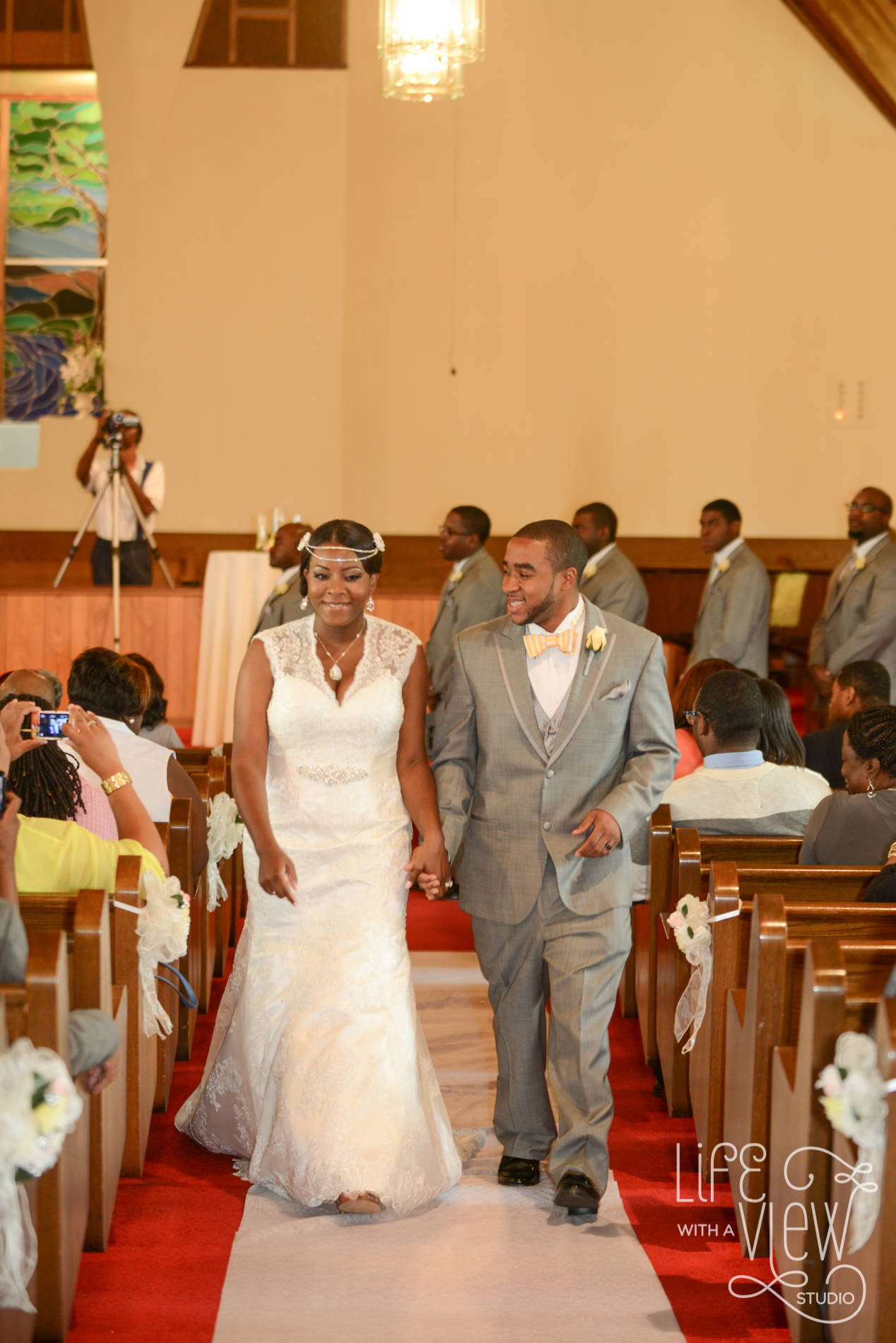 Stratton-Hall-Wedding-33.jpg