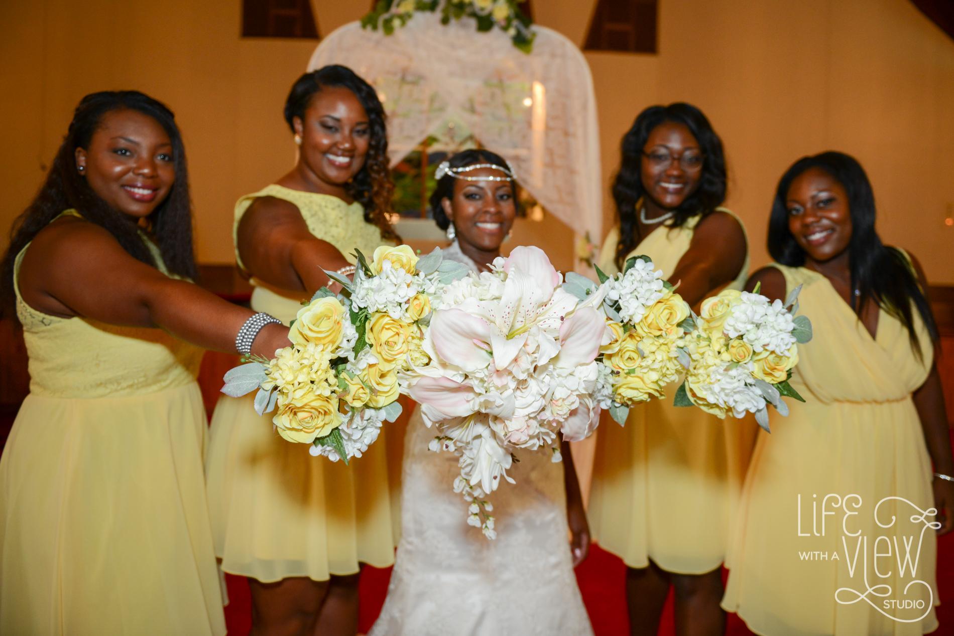 Stratton-Hall-Wedding-35.jpg