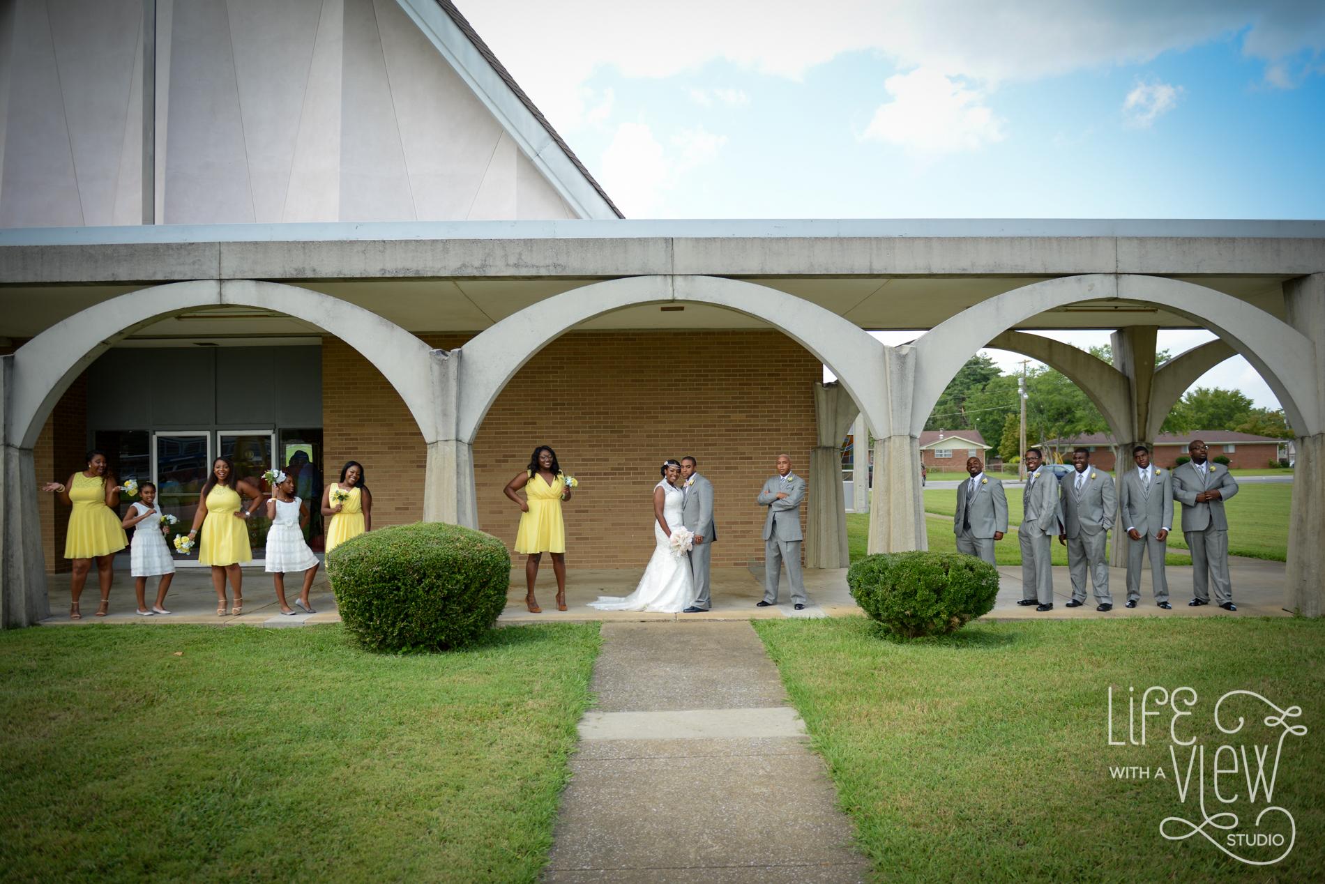 Stratton-Hall-Wedding-36.jpg