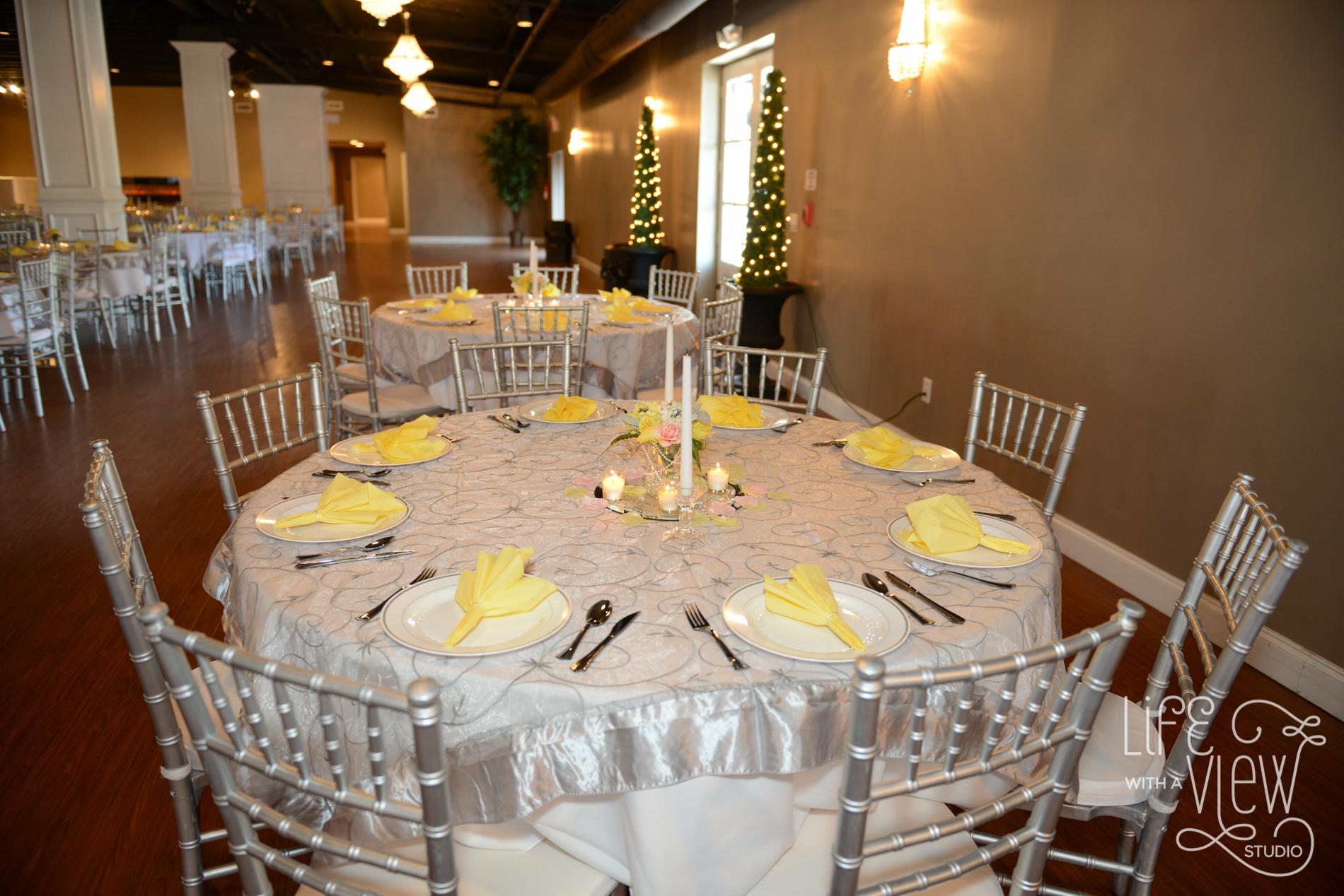 Stratton-Hall-Wedding-37.jpg