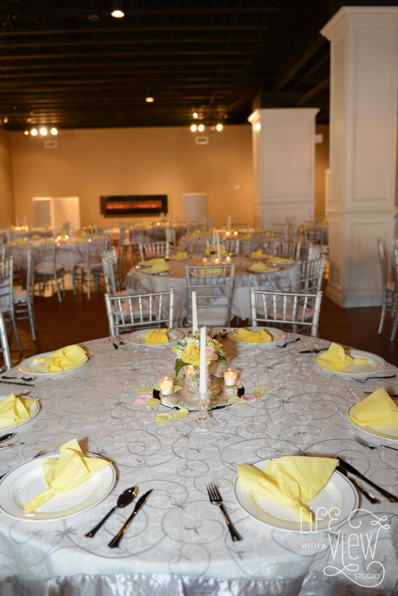 Stratton-Hall-Wedding-39.jpg