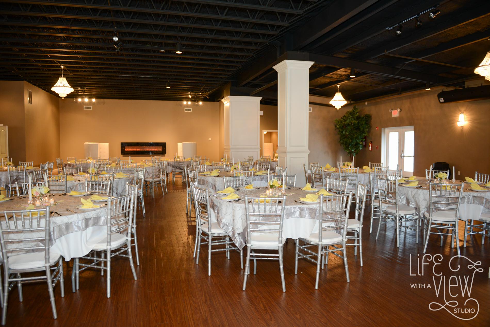 Stratton-Hall-Wedding-38.jpg