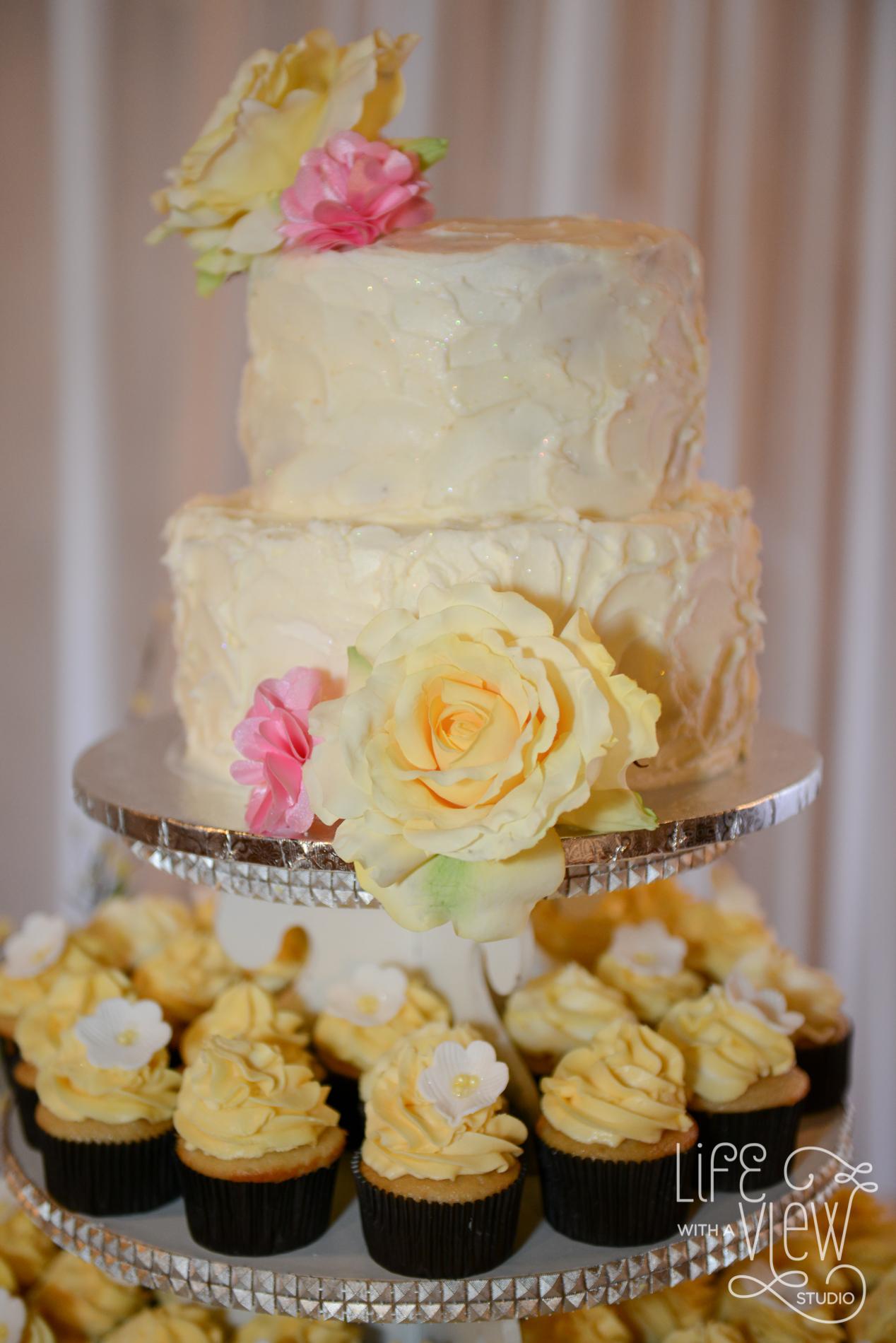 Stratton-Hall-Wedding-40.jpg