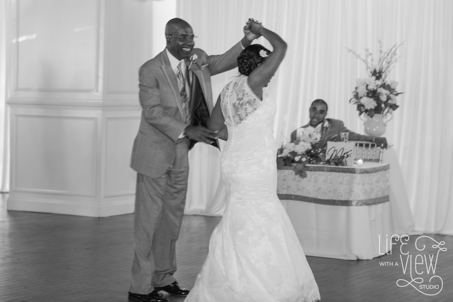 Stratton-Hall-Wedding-45.jpg