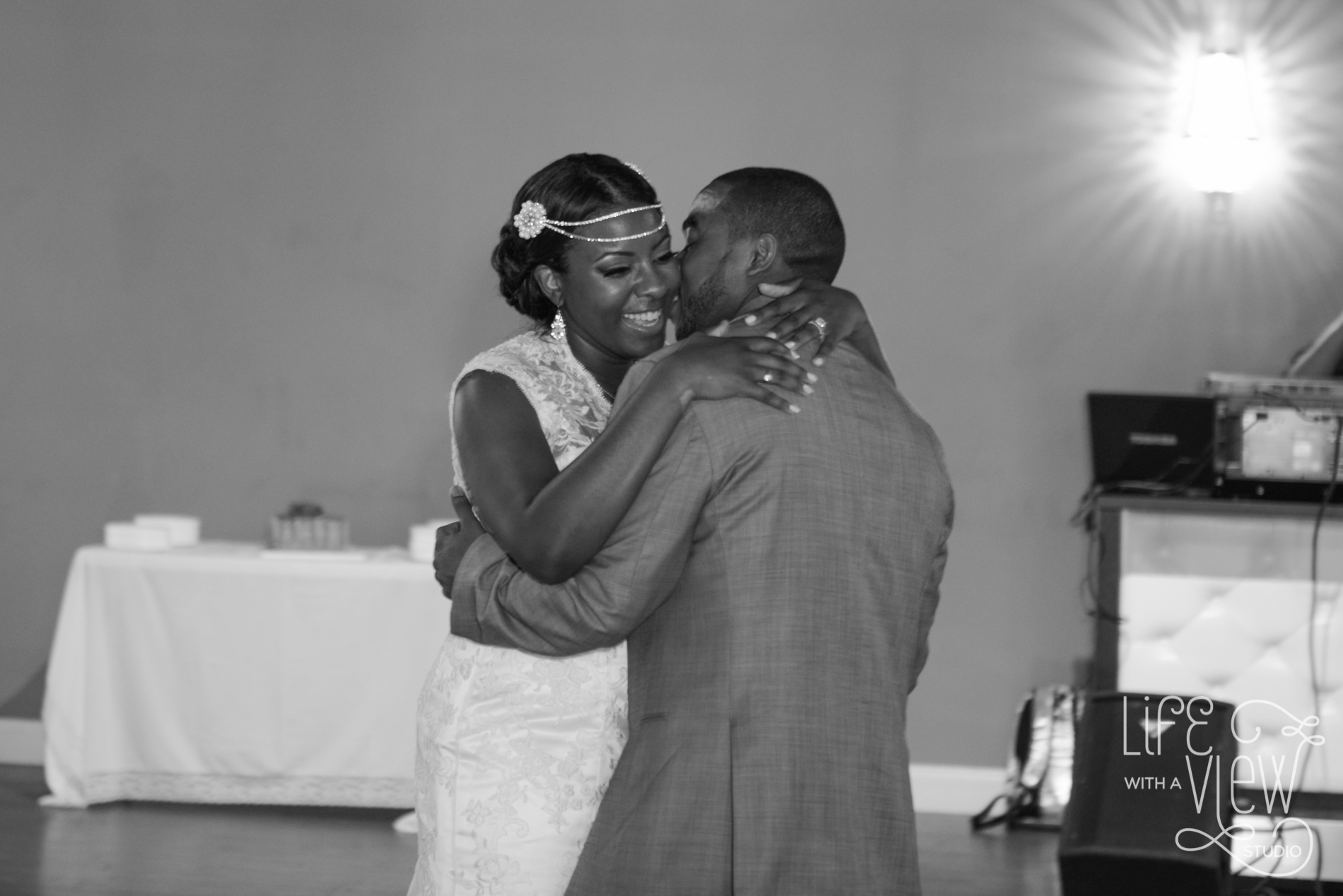 Stratton-Hall-Wedding-44.jpg