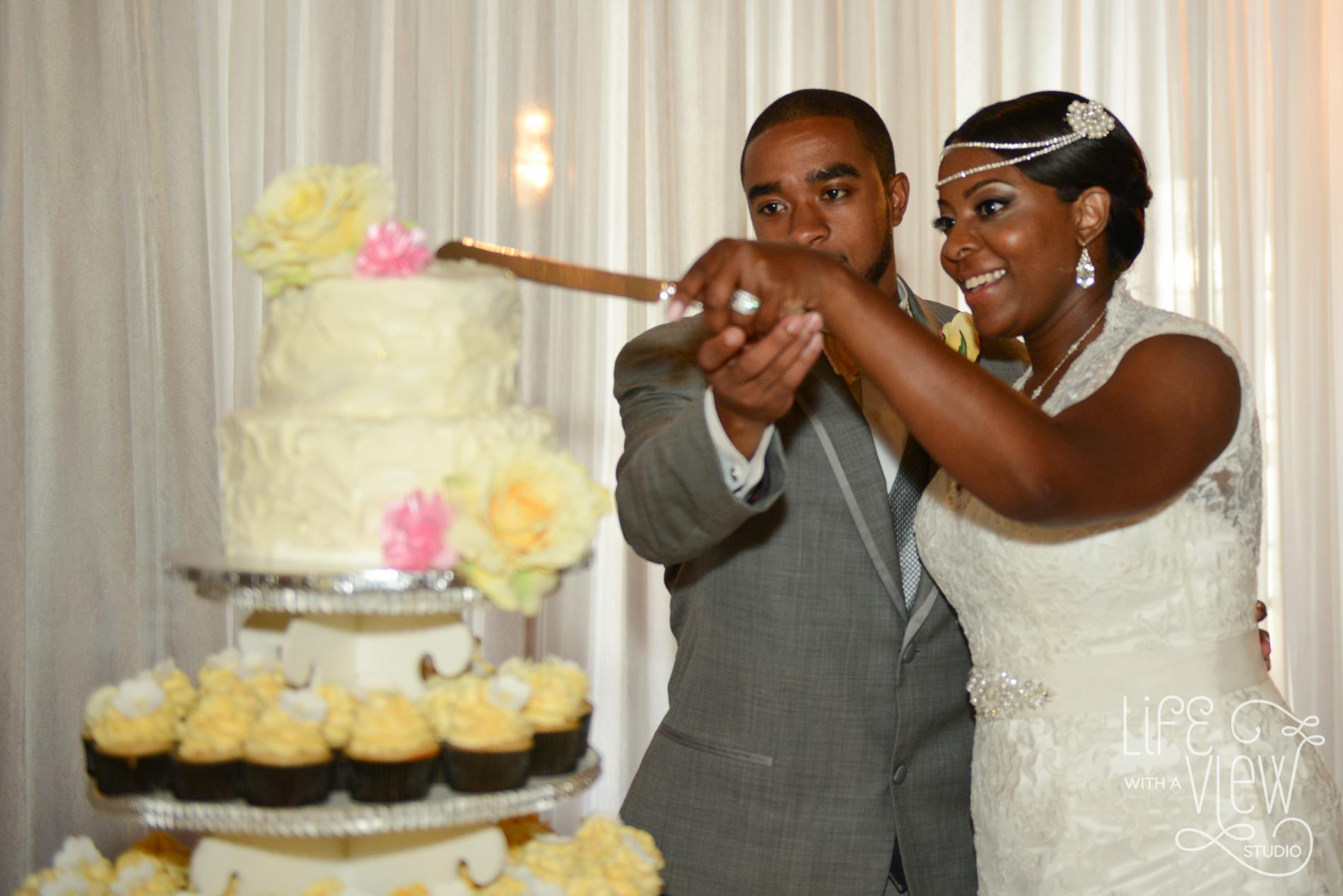 Stratton-Hall-Wedding-47.jpg