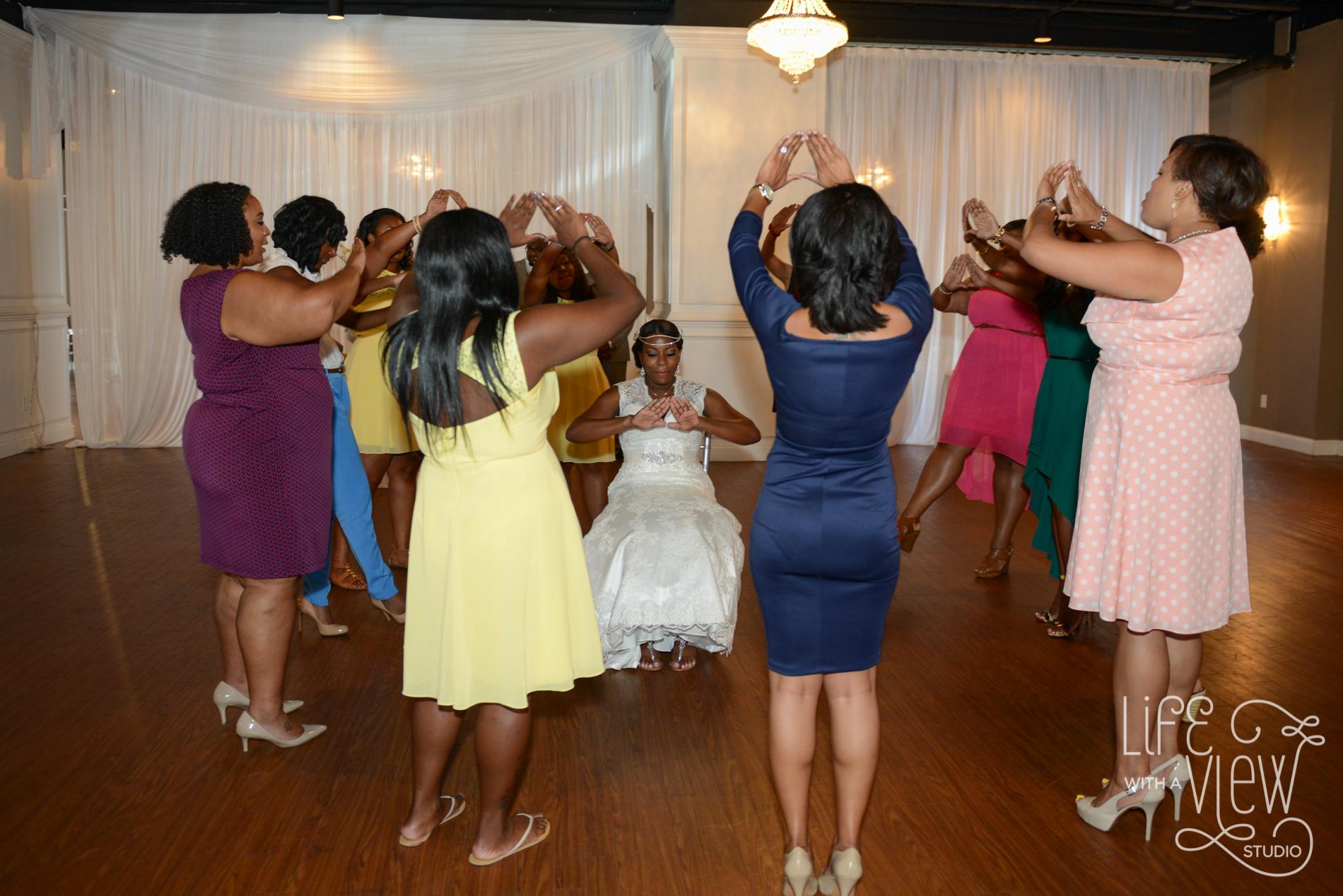 Stratton-Hall-Wedding-48.jpg