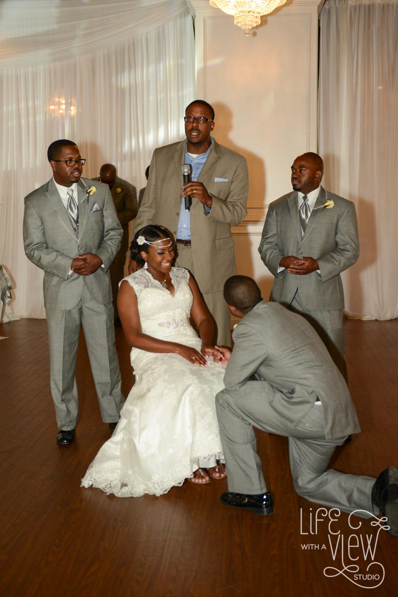 Stratton-Hall-Wedding-51.jpg