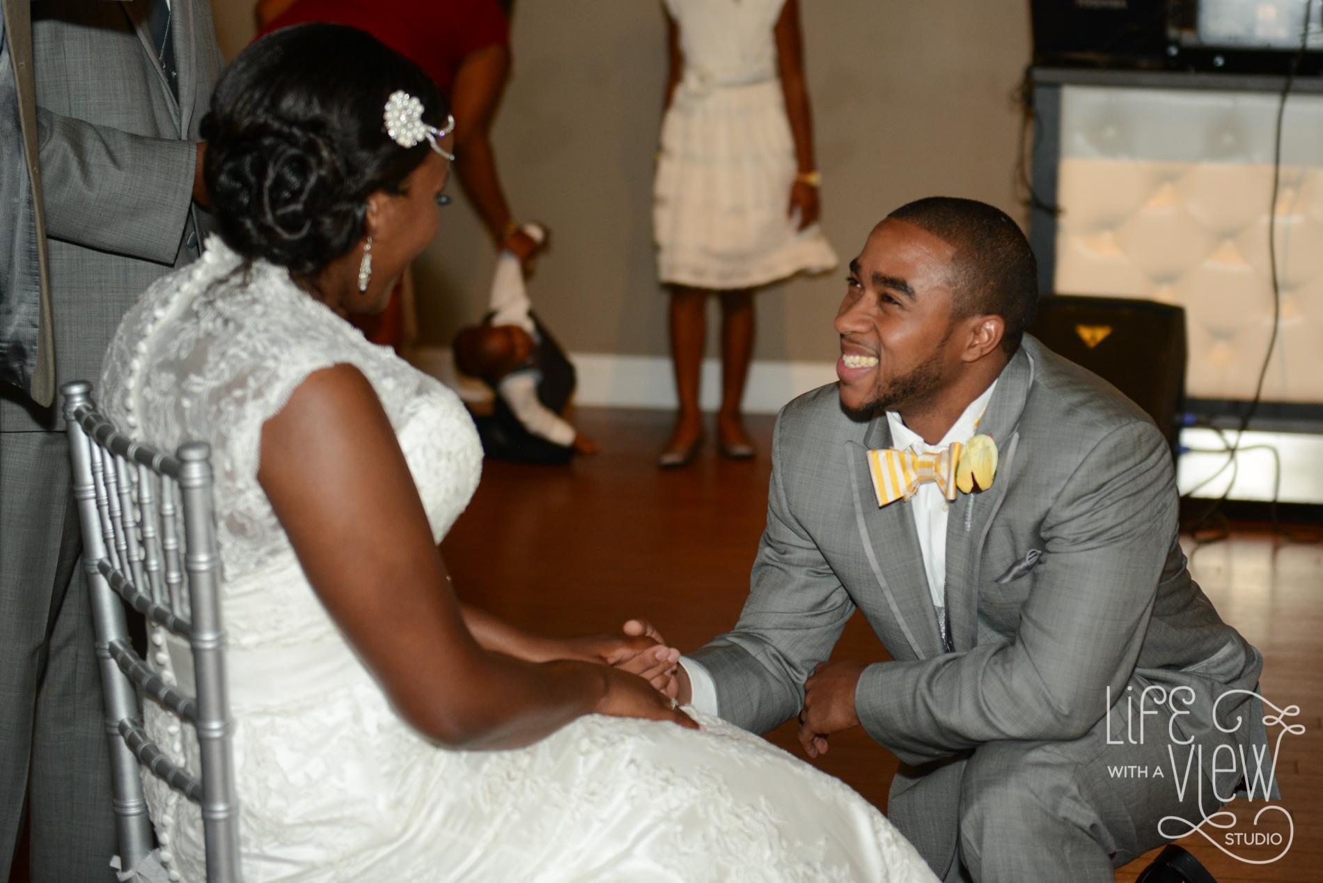 Stratton-Hall-Wedding-52.jpg