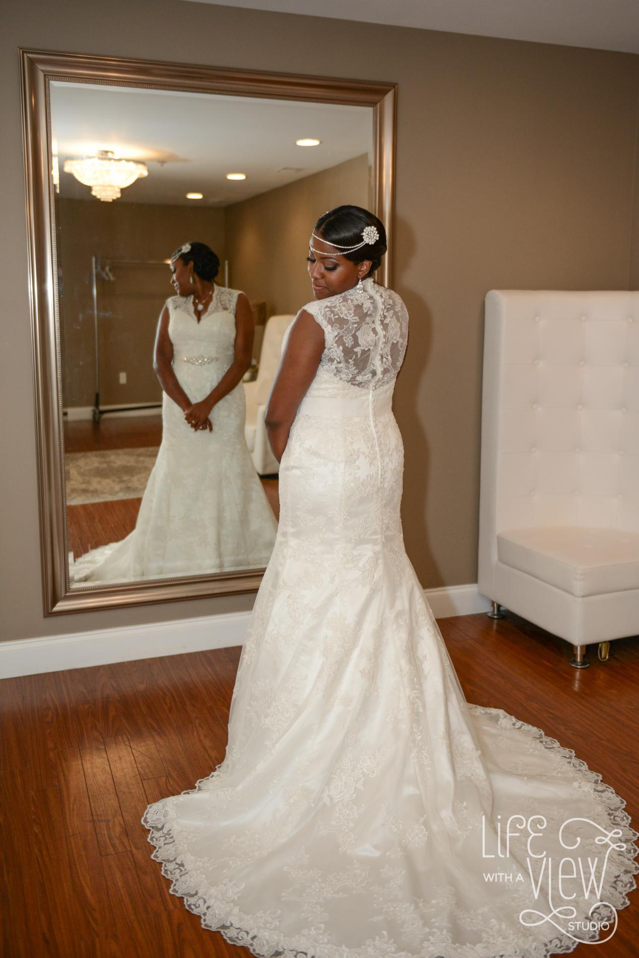 Stratton-Hall-Wedding-57.jpg
